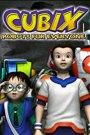 Cubix: Robots for Everyone Season 2