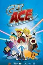 Get Ace Season 1