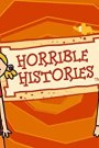 Horrible Histories 2001