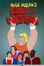 Hulk Hogan's Rock 'n' Wrestling