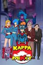 Kappa Mikey Season 1