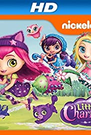 Little Charmers Season 2