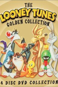 Looney Tunes Golden Collection Season 4