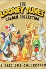 Looney Tunes Golden Collection Season 5