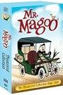 Mister Magoo 1960