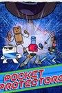 Pocket Protectors