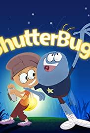 Shutterbugs