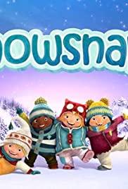 Snow Snaps Season 1
