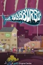 The Blubburbs