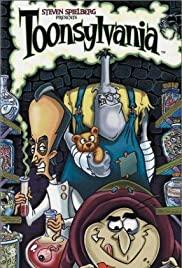 Toonsylvania Full