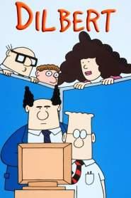 Dilbert Season 2