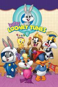 Baby Looney Tunes Season 2