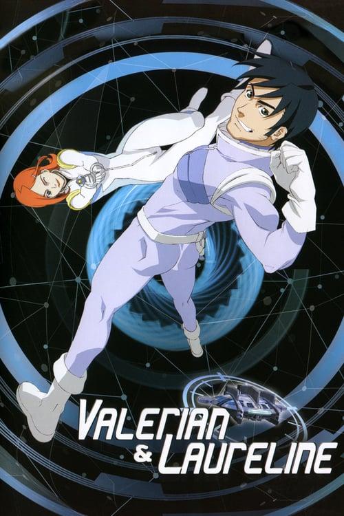 Valerian Et Laureline Episode 11 Vf : valerian, laureline, episode, Watch, Valerian, Laureline, Online, Episodes, Watchcartoononline, Kisscartoon