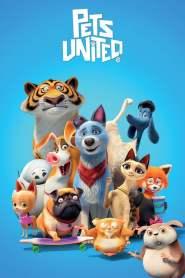 Pets United (2019)