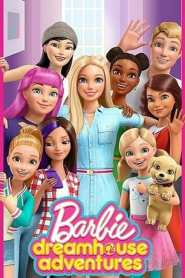 Barbie Dreamhouse Adventures Season 1