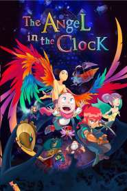 Angel On The Clock (2017)