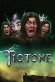 Tigtone Season 2