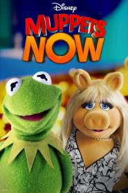 Muppets Now Season 1