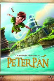 The New Adventures of Peter Pan Season 1