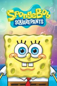 SpongeBob SquarePants Season 13