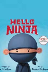 Hello Ninja Season 4