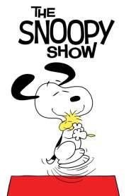 The Snoopy Show Season 1