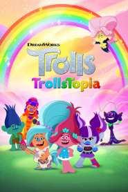 Trolls: TrollsTopia Season 2