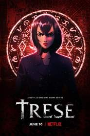 Trese Season 1