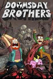 Doomsday Brothers Season 1