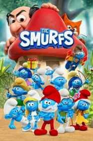 The Smurfs 2021 Season 1