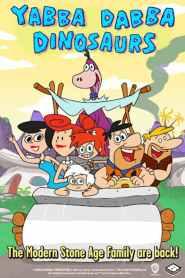 Yabba-Dabba Dinosaurs Season 1