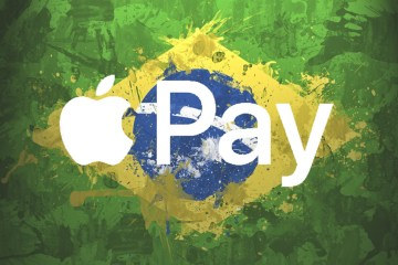 Como configurar o Apple Pay no Apple Watch