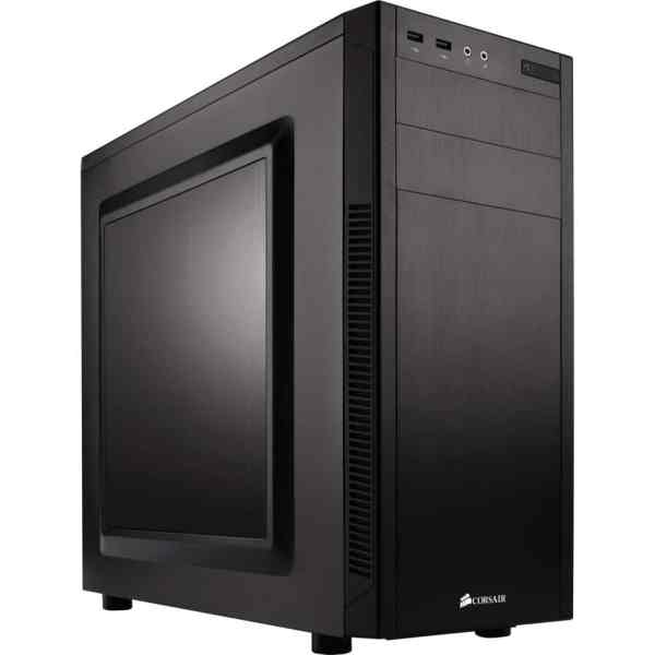 Gaming Computer Cases Of 2019 - Watchdog