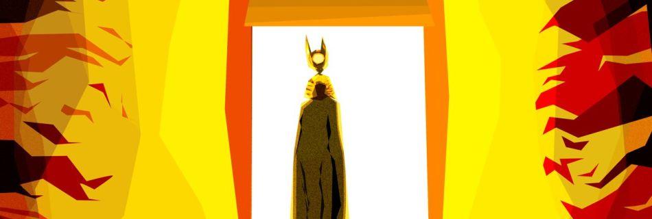 gs-x-afrofuturism-x-sun-ra-ship