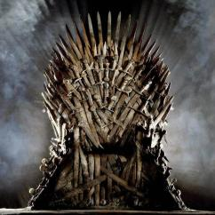 Game Of Throne Chair Ikea Falster See The Two New Room Interior Sets For Thrones Season Ironthrone