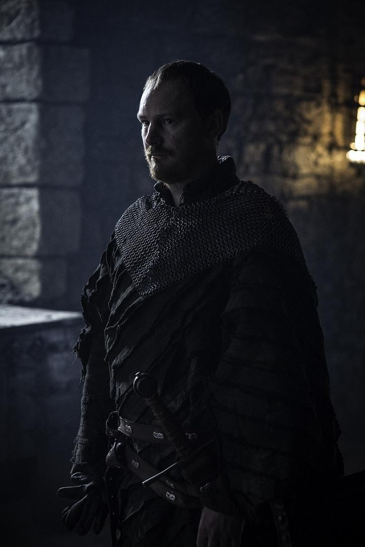 Updated With More Images New Photos From Game Of