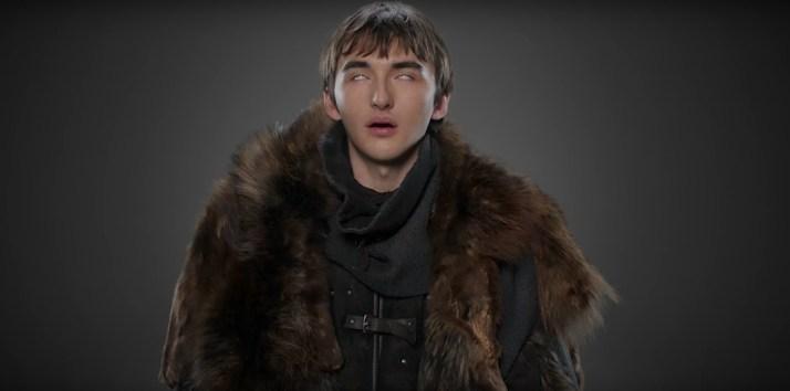 Αποτέλεσμα εικόνας για game of thrones costume season 7