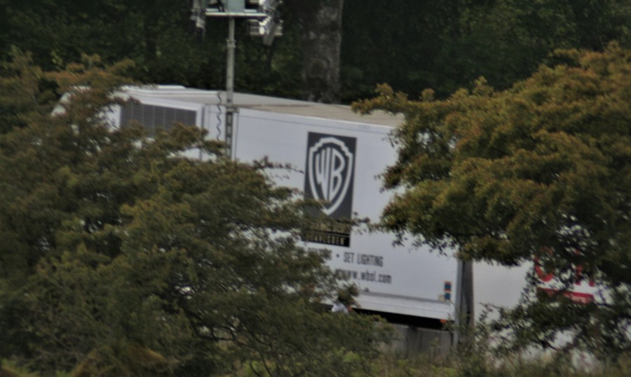 Bloodmoon Marble Arch Caves Warner Bros 2