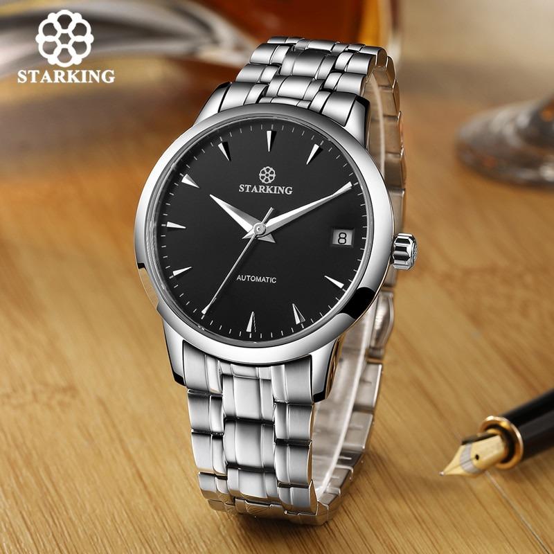 Original Brand Watch Men Auto Watches