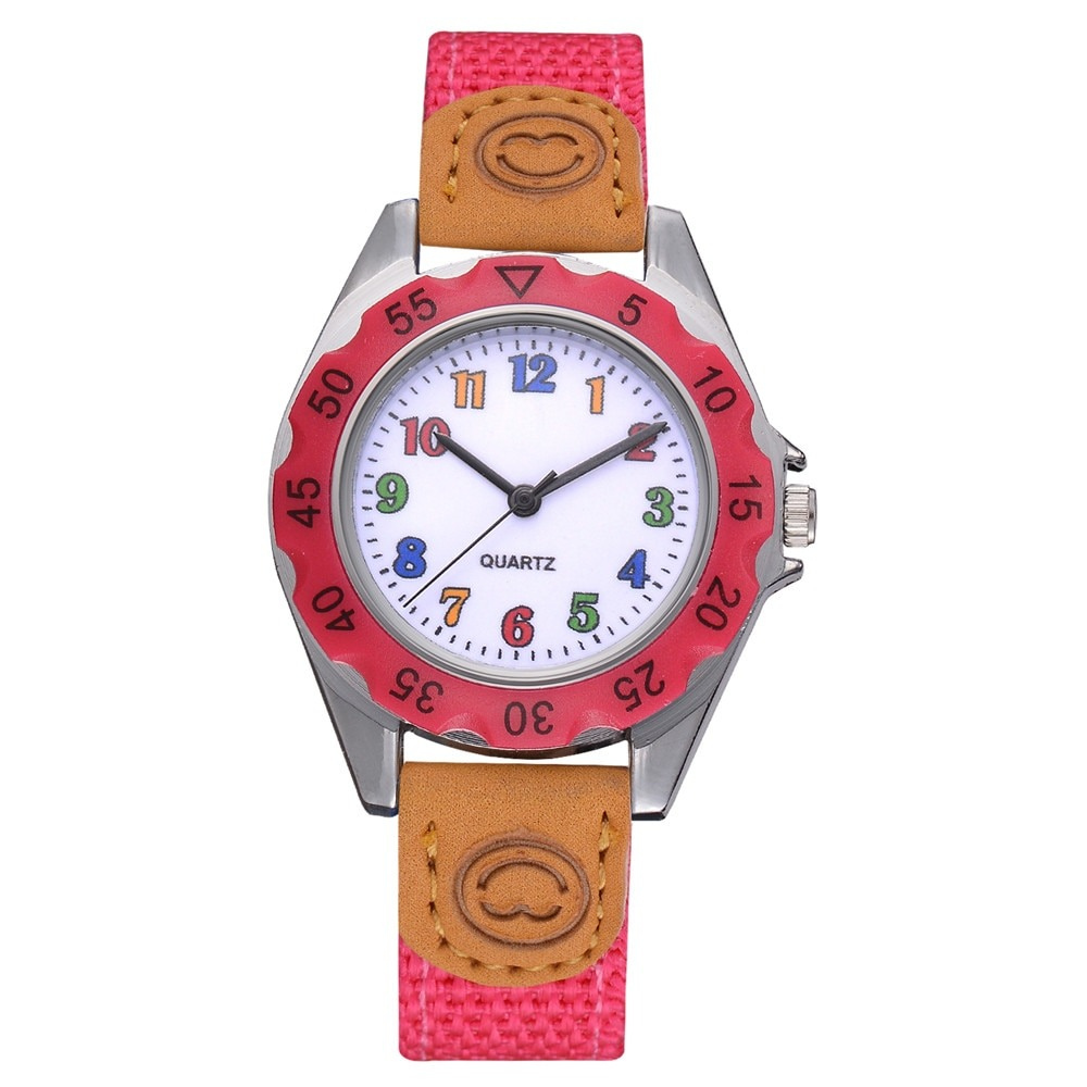 Fashion Watch Sport Quartz Watches