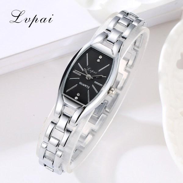 Luxury Quartz-Watches Fashion Bracelet