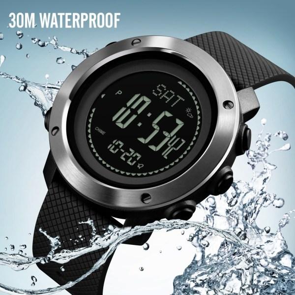 Outdoor Sports Watches Digital Watch