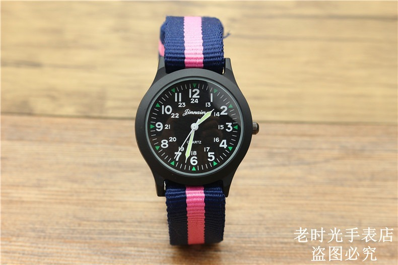 Sports Army Watch Luminous Watches