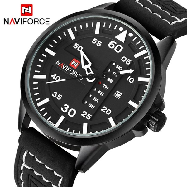 Men Army Military Watches Sports Wrist Watch
