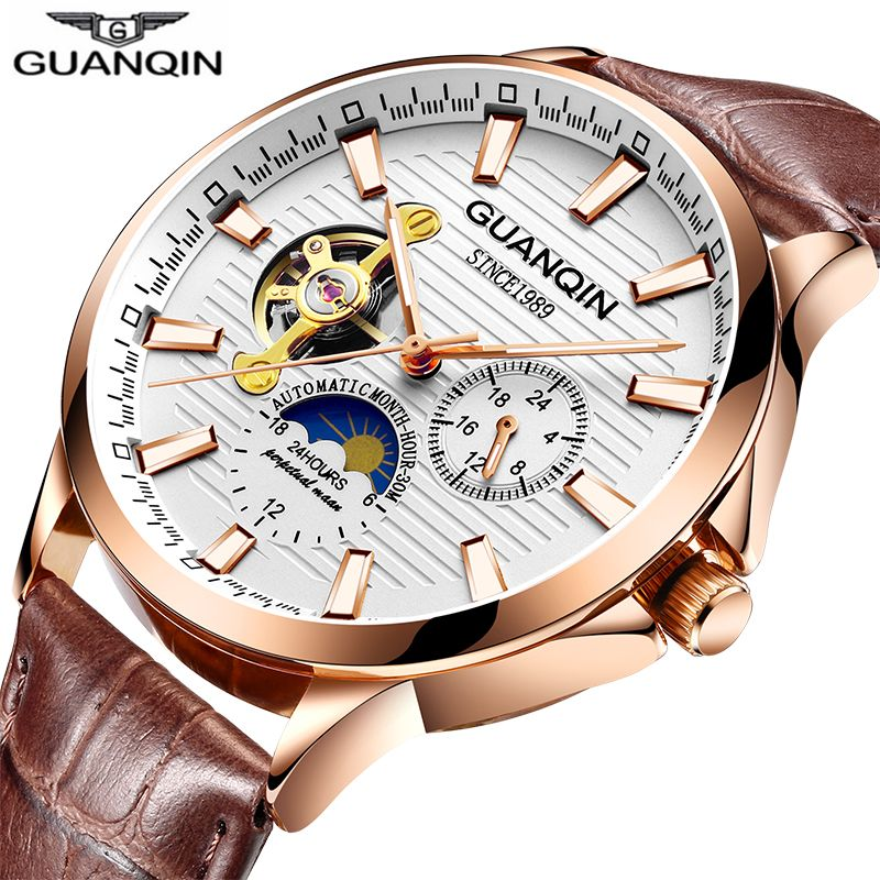 What Men's Watch Is Best For You?