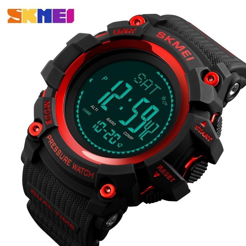 Which Digital Watch Is Best?