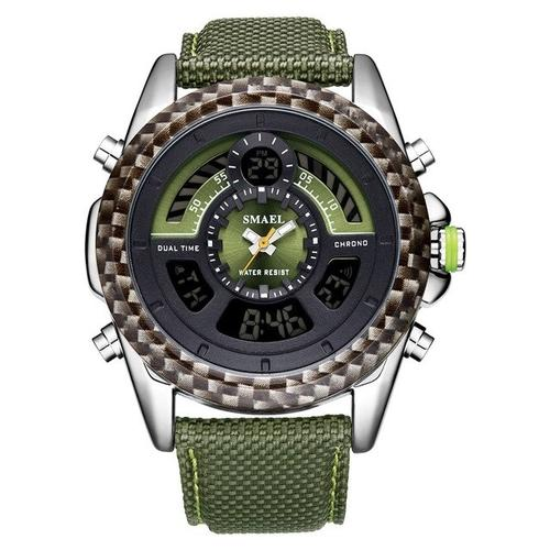 Wristwatches Are a Popular Gift Choice