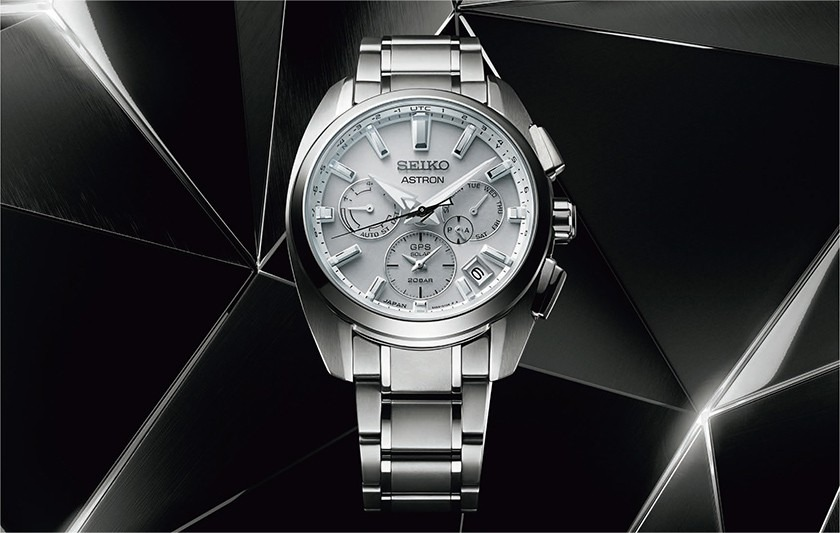 Why You Should Consider Buying a Seiko Watch