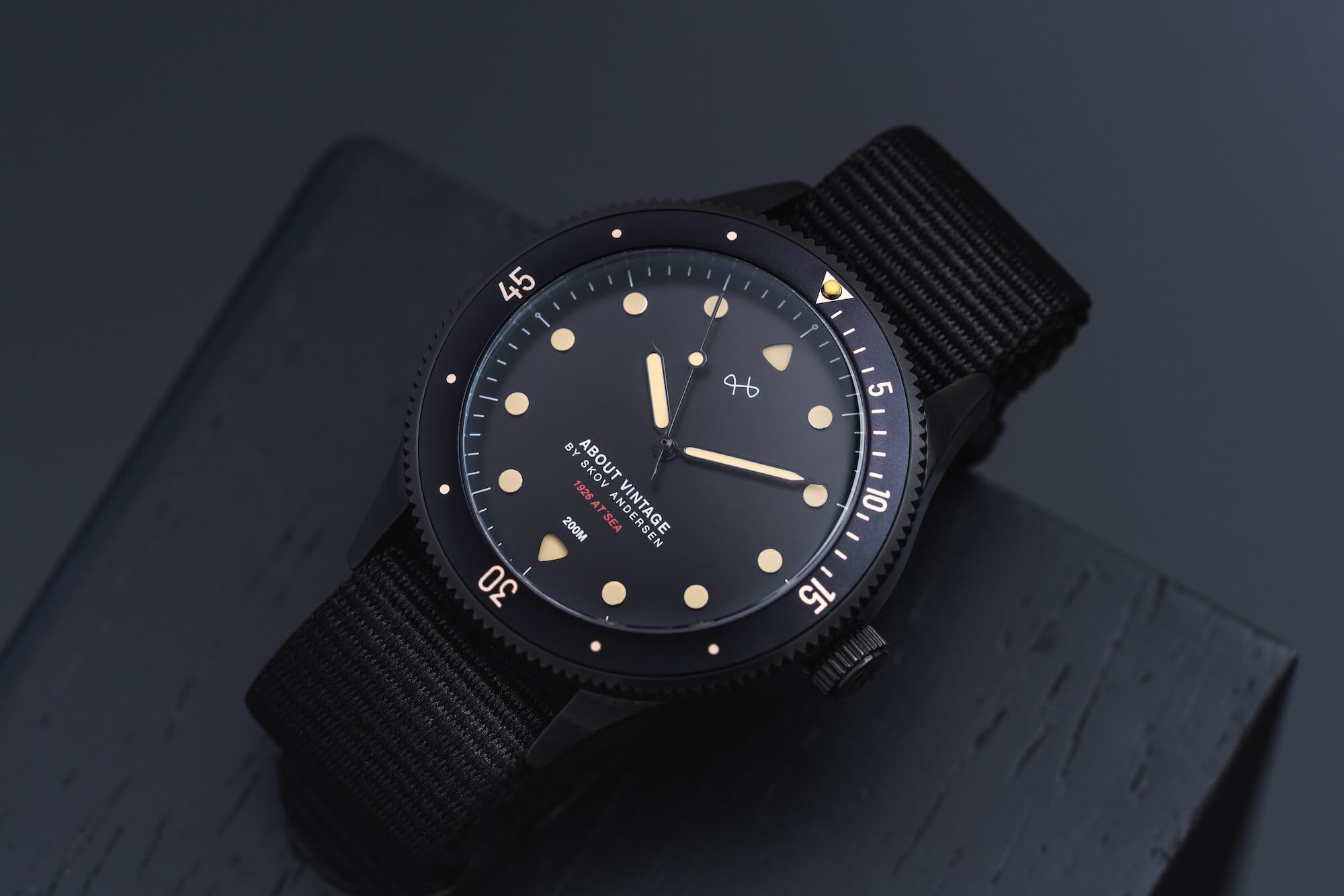 A Diver Watches - A Guide to Buying a Dive Watch
