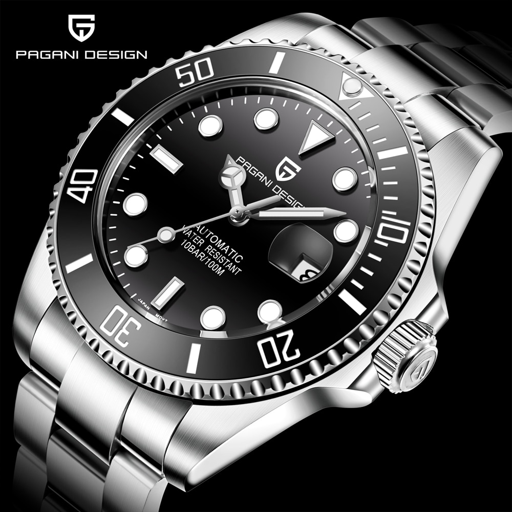 What Type Of Watch Is Best?